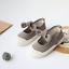 Girls-Boys-Shoes-Kids-Sport-Sneakers-Children-Baby-Toddler-Canvas-Shoes thumbnail 25