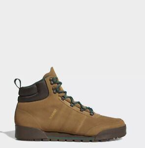 Casual Boots Size 8 Men. EE6206