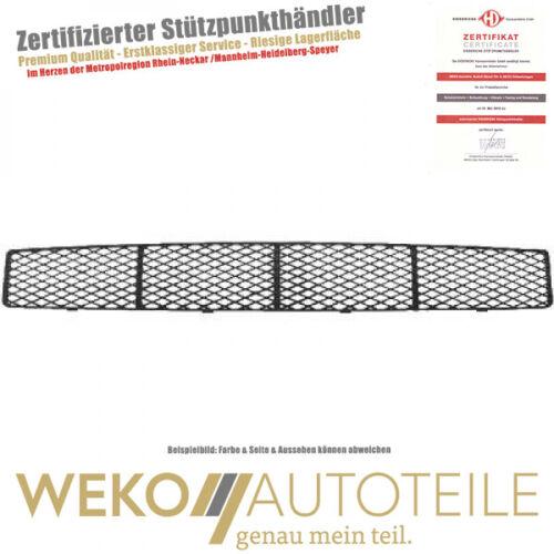STOßSTANGENGRILL für Focus 1415046 Diederichs