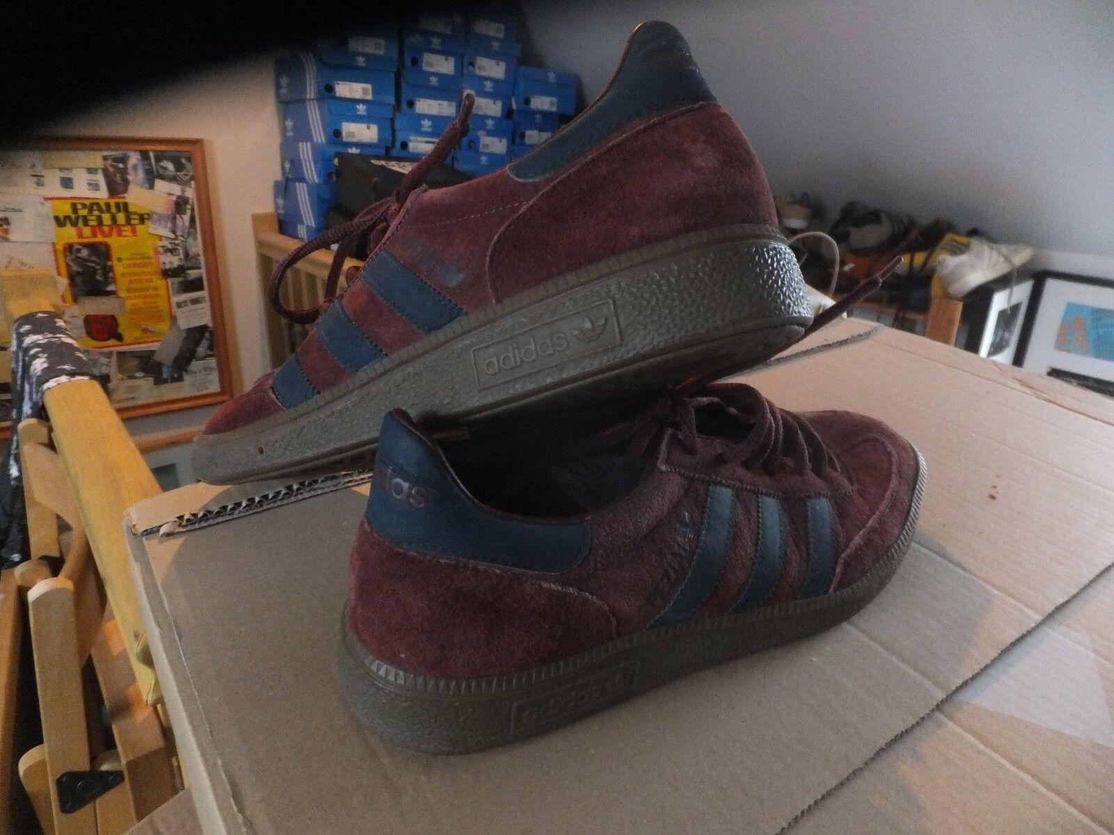 Mens Colourway Adidas Sample Originals Spezial Rare TlK1c3uFJ