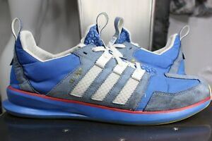 Image is loading Adidas-Loop-Runner-SL72-sneakers-14-limited-edition- c8e328dad