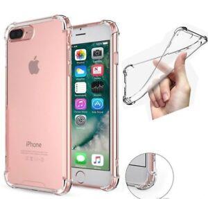 Funda-Silicona-TPU-Ultra-Fino-Silicone-Cover-Case-Apple-iPhone-7-Plus