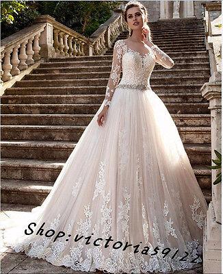 victoria59122