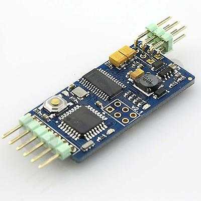 Details about Crius MAVLink-OSD V2 1 On-Screen Display MinimOSD for APM  Pixhawk MWC Telemetry