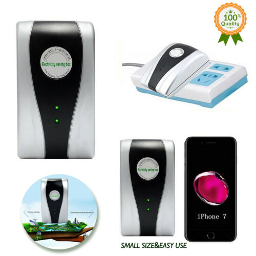 Power-Saver-Household-Electric-Energy-Saving-Box-US-Plug-Home-Device-90V-250V