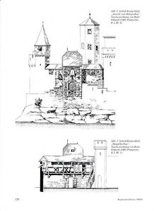 Die-Toranlage-von-Schloss-Kranichfeld-Ein-Bodo-Ebhardt-Bau-am-falschen-Platz