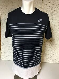 9033830b AWESOME NEVER MADE! NEW Nike Golf Graphic Tee 811268 475 Sz S FREE ...