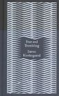 Fear and Trembling: Dialectical Lyric by Johannes De Silentio by Soren Kierkegaard (Hardback, 2014)