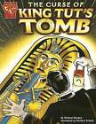 The Curse of King Tut's Tomb by Michael Burgan (Paperback / softback)