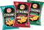 LAYS-Potato-Chips-Flavored-Pick-One-Many-Flavors-FREE-WORLDWIDE-SHIPPING thumbnail 2