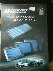 Filter-Performance-Civic-Fd1
