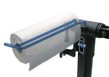 NEW Park Tool PTH-1 Paper Towel Holder: Fits PCS-10/11 and PRS-15/25 Repair