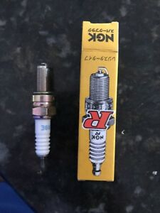NGK 1275 Spark Plug CR8E
