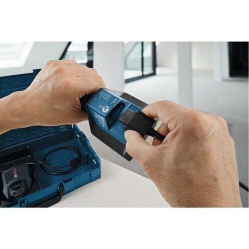 8,5 mm Bosch Tête de caméra 300 cm