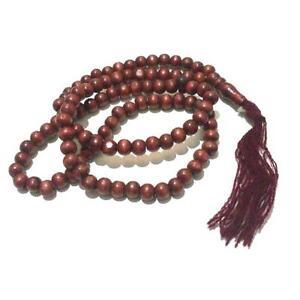 Rosaire-Allah-Tasbih-Islamique-Priere-Chaine-Tesbih-Coran-Musulman