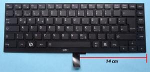 Clavier-toshiba-portege-r700-1g9-r830-10p-r700-1g4-r830-r835-r930-r935-Keyboard