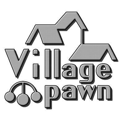 thevillagepawn