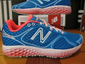 New Balance 980 Trail preview – Read Upprvalley