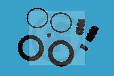 Kit de réparation AUTOFREN SEINSA D4771 pour Mercedes