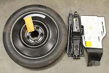 """93-97 Camaro Firebird Trans Am LT1 V6 V8 OEM Spare Tire Kit Set 15"""" Complete OEM"""