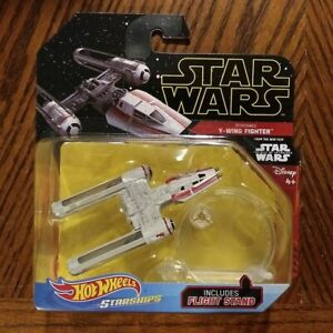 Resistance-Y-Wing-Fighter-Star-Wars-Rise-of-Skywalker-Starships-Hot-Wheels