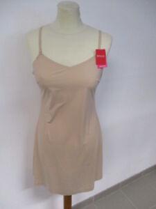 Unterkleid Soft Low Spanx 10019r Thinstincts Sitz Nude Perfekter Backlip agxqpw1