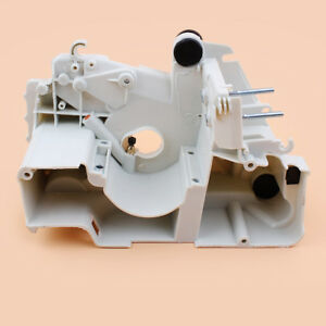 Crankcase-Engine-Housing-Cover-For-Stihl-MS180-MS170-017-018-MS-170-180-Chainsaw