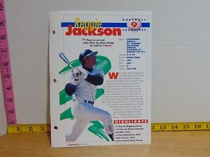 Sports-Heroes-Feats-amp-Facts-Baseball-Champions-9-Reggie-Jackson