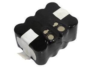 14-40v-NiMH-3300mah-Bateria-para-Indream-NS3000D03X3-cs-ksb001vx