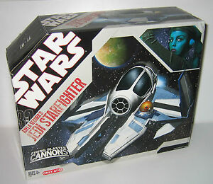2008-Star-Wars-Aayla-Secura-s-Jedi-Starfighter-Target-MIB