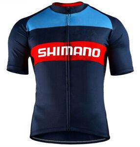 2020-Men-039-s-Cycling-Jersey-Uniform-Short-Bicycle-Sportswear-Bike-MTB-Top-Clothing