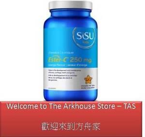 120-T-Kids-Ester-C-250-mg-natural-orange-flavour-SISU