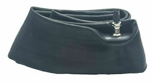 1 BRAND NEW 24x9.00-11  24X9-11 HEAVY DUTY ATVINNER TUBE TR4 METAL VALVE STEM