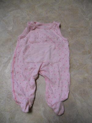#super Schöner Baby Strampler Body In Gr 56 Cm Und Viele Andere Auktionen