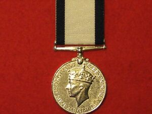 Details about FULL SIZE CGM C G M GALLANTRY MEDAL MUSEUM STANDARD COPY  MEDAL WITH RIBBON