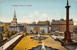 uk26322-trafalgar-square-london-uk