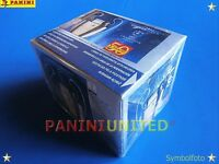 Panini★CHAMPIONS LEAGUE 2011/2012★Box/Display - OVP/sealed