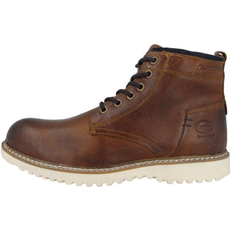 Pantofole CURSORI MEMORY FOAM soffici donna nero rosso o grigio tg S a L nuova con etichetta