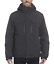 Gerry-Men-039-s-Nimbus-Tech-Jacket-NWT miniature 2