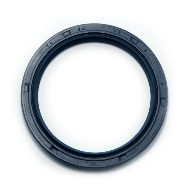 Retaining Rings 35x60x10 oil retainer NBR as