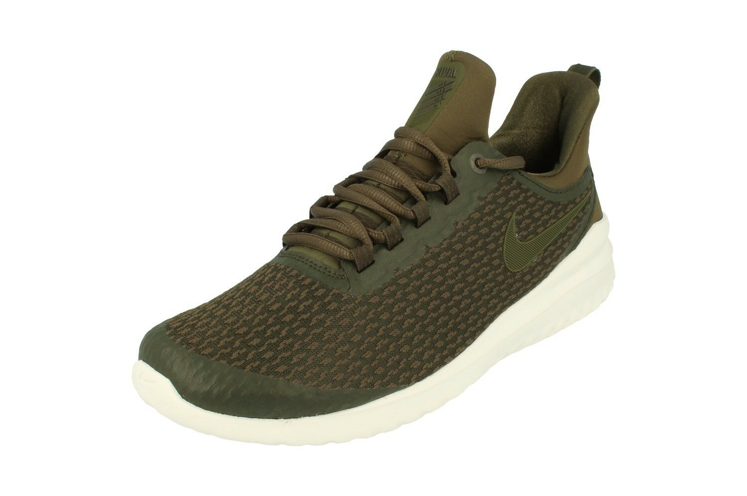Nike Renew Rival Mens Running Trainers Aa7400 Sneakers shoes 300