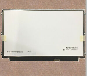 """12.5""""LED LCD Screen For HP Elitebook 820 G2 FHD 1920X1080 Display 1080p Non-touc"""
