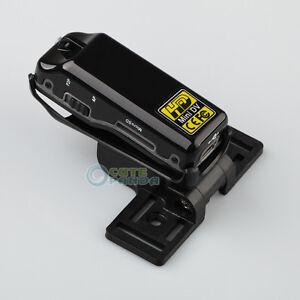 md81 mini wifi ip wireless spy cam remote surveillance dv. Black Bedroom Furniture Sets. Home Design Ideas