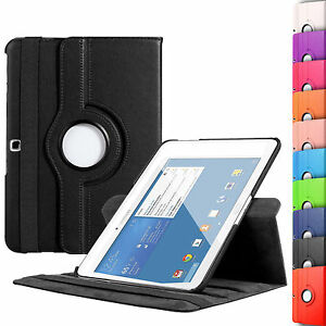 360-Degree-Stand-Case-Samsung-Galaxy-Tab-3-4-S-A-E-7-0-8-4-9-7-10-1-10-5-inch