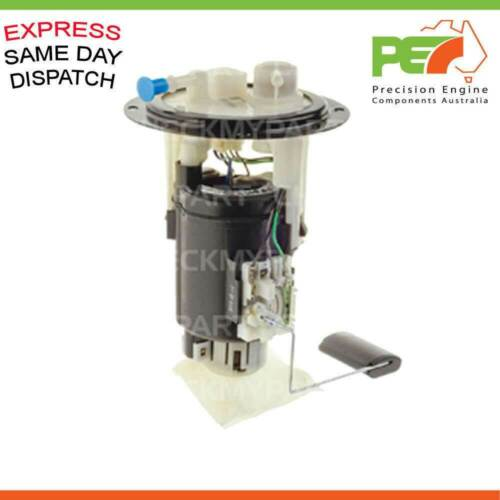 OEM Electronic Fuel Pump Assembly To Fit Hyundai Getz FX GL GLS XLTB New