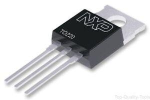 5-X-NXP-psmn2r7-30pl-MOSFET-N-CH-30V-100A-TO-220AB