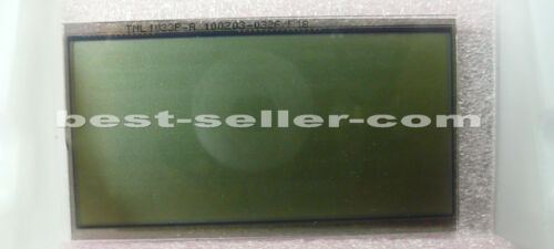 Vertex Standard part 3 GX-1500 LCD G6090150 Original Standard Horizon Yaesu