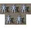 Star-Wars-3-75-034-Trooper-Action-Figure-Republic-Elite-Forces-Legacy-Collection thumbnail 16