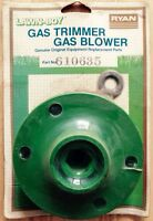 One (1) Lawnboy Ryan Gas Trimmer Blower Line Spool, 610635, Ss511a,