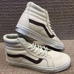 16ed236639 Vans Men s Shoes